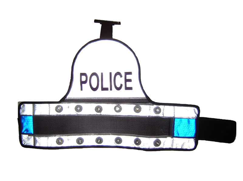 policearm.jpg